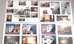 Idee e progetti Mantova: gli architetti in mostra alla Casa del Mantegna FOTO