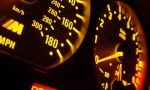 Strade bresciane non sono sicure, più controlli della velocità