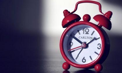 Torna l'ora legale. Dal 2021 addio al cambio orario?