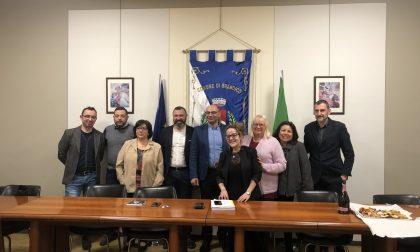 Brandico, l'ultimo consiglio comunale del sindaco Pensa