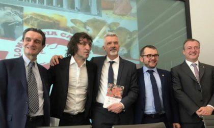 Lombardia Carne 2019, a Rovato allevatori protagonisti