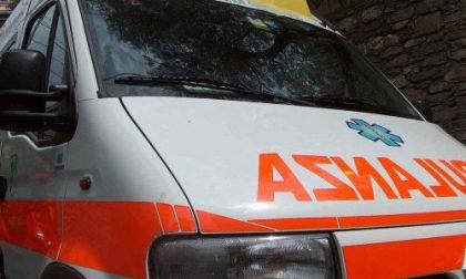Dramma a Calvisano, 81enne perde la vita