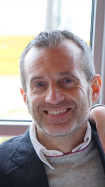 Elezioni Urago: Giordano Lanzanova si candida
