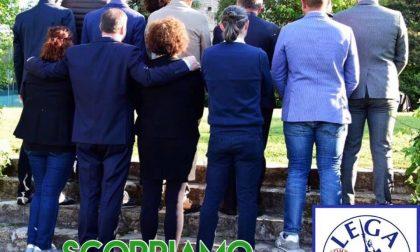 La Lega di Adro centellina i nomi dei candidati