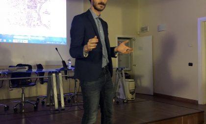 """""""El saìe mia"""": Poncarale riscopre la sua storia con il professor Alessandro Rampini"""