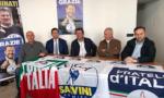 Amministrative: ad Asola l'ex sindaco Giordano Busi ci riprova
