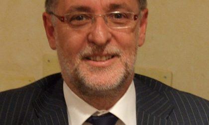Il sindaco di Rudiano punta al bis: Bonetti si ricandida