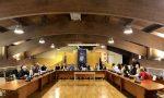 Manerbio, il Consiglio approva il bilancio di gestione del 2018: si conclude la fase di riequilibrio finanziario