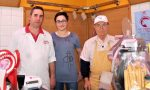Tre negozi storici di Rovato premiati in Regione
