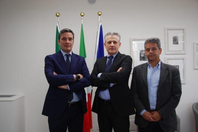 Presentato a Brescia il bilancio 2018 della BTL