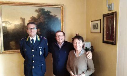 """""""Be safe"""": progetto per la settimana della sicurezza a Desenzano"""
