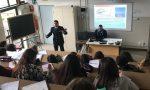 Giornata del mare e della cultura marina: cinque istituti scolastici coinvolti