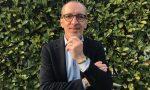 Giovanni Aldi scende in pista per le elezioni di Castrezzato