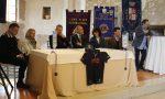 Presentata la Lions Week della circoscrizione Sebino e Franciacorta