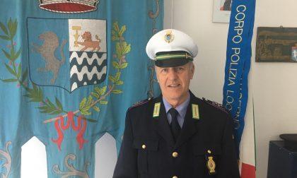 Nominato il nuovo vice comandante della Locale: è Mauro Pasini