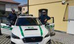 Rimpatriato clandestino: aveva fatto un incidente a Capriolo e abitava a Erbusco