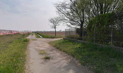 Tangenziale ovest a Manerbio: la versione degli Sturla