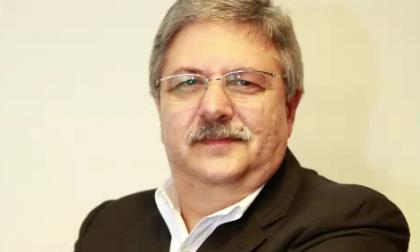 Il sindaco Ilario Cavalleri ce l'ha fatta a Erbusco