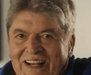 Addio a don Leandro, curato amatissimo a Quinzano e Adro