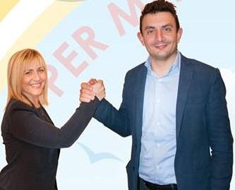 Paola Arini non si ricandida a sindaco di Mairano