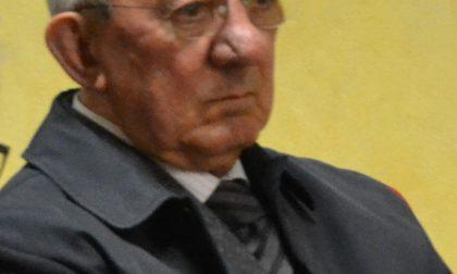 Elezioni a Urago: un altro Podavitte si candida sindaco