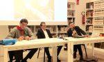Neo Fascismo Salò: se ne è parlato in biblioteca