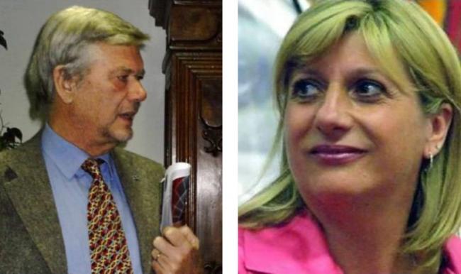 Bonifiche mancate a Montichiari: assolti Zanola e Rosa