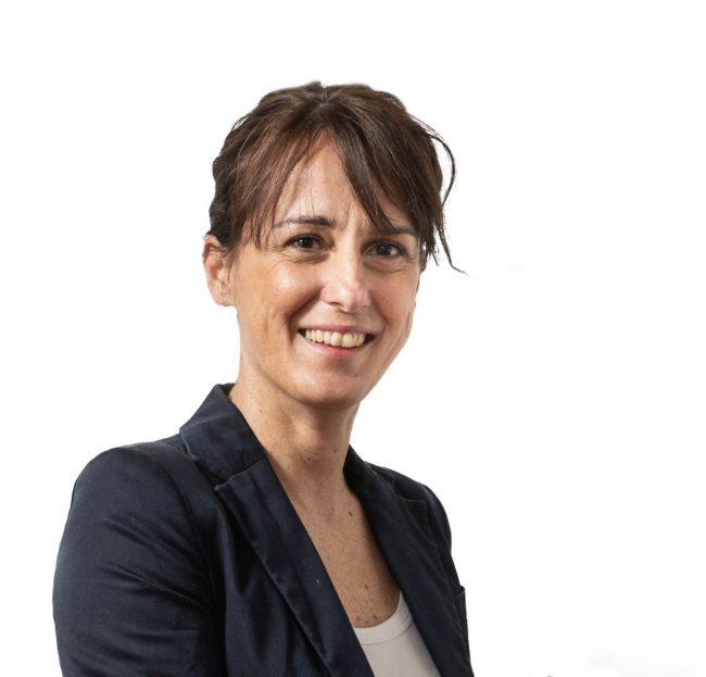 Serena Campagnola si candida sindaco per il Movimento 5 Stelle Sirmione