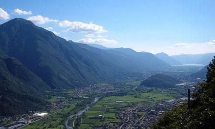 Ventuno milioni di euro per lo sviluppo delle valli bresciane