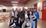 A Montirone il nuovo sindaco e' Eugenio Stucchi