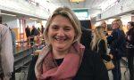 Elezioni a Sirmione, vince Luisa Lavelli