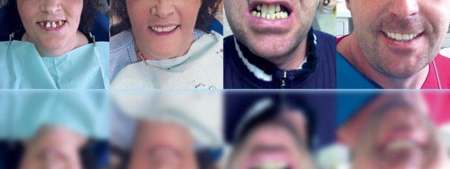 Dentista Desenzano