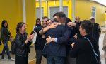Elezioni a Cologne, vince Carlo Chiari