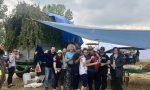 La festa di San Gottardo anima Gambara e Gottolengo