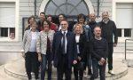 Elezioni Rudiano: Bonetti confermato sindaco