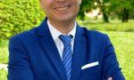 Formentini è per la terza volta sindaco di Calvisano