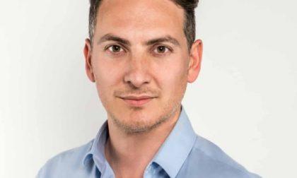 """Vaccini, il sindaco Vizzardi: """"Chiari deve essere inserito nei Comuni con priorità"""""""