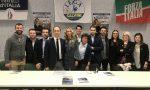 Presentata la lista di Aldo Barucco sindaco di Castrezzato