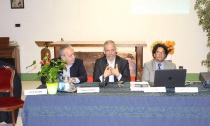 Alla rsa di Bagnolo un convegno sulla riforma del terzo settore