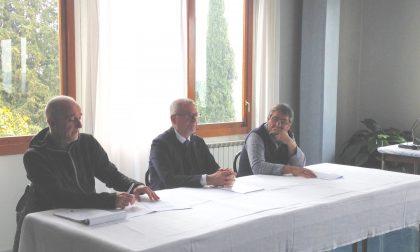 400mila euro per la riqualificazione dell'ex cinema Casinò a Gardone Riviera