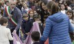 Welfare e poesia per la rinnovata Roccafranca