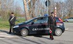 Carabinieri in azione: controlli nel parcheggi pubblici della Bassa