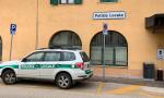 Truffe sulle assicurazioni a Castel Goffredo