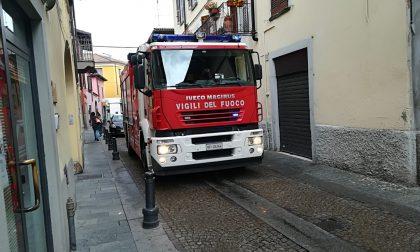 Tragedia in via Zeveto a Chiari: una 44enne è stata trovata morta in casa
