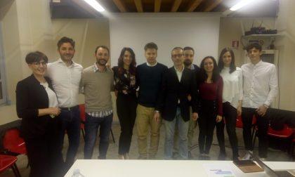 Urago Futura: Lanzanova presenta la sua squadra