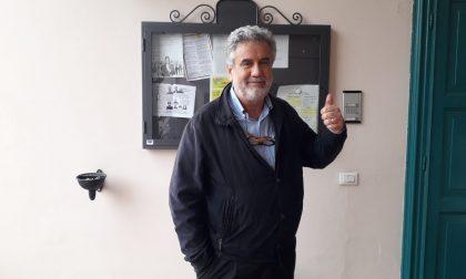 Elezioni a Borgo San Giacomo, Lama vince ancora