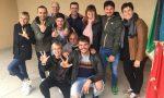 Elezioni a Comezzano Cizzago, vince Alida Potieri
