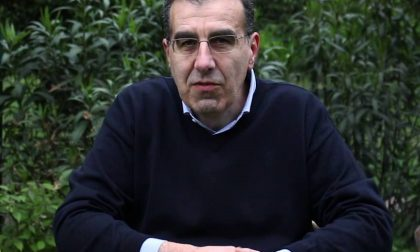 Pierangelo Barossi ha dato le dimissioni da consigliere