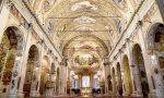 A Bagnolo un omaggio alla Basilica tra poesia e musica