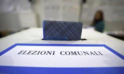 Elezioni Castrezzato: affluenza alle urne – IN AGGIORNAMENTO